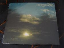 Slip Single: Ulrich Schnauss : Quicksand Memory EP : Sealed Tangerine Dream