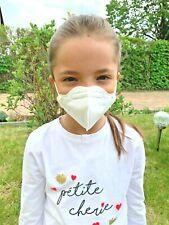 FFP2 KN95 oder EinwegMundschutz 3-lagig Maske Schutzmaske auch für Kinder SOFORT