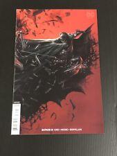 Batman #61 DC Comics 1st Print EXCELSIOR BIN