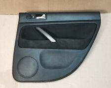 VW PASSAT 3B 3BG 3B6 Kombi Türverkleidung Verleidung Fensterheber Schalter Griff