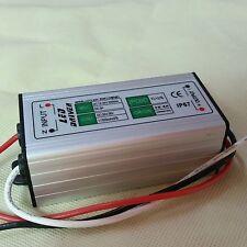ROUND FERRITE Clip on Filtro Tuta fino a 13 MM CAVO NERO ESTERNO DIAM 29 mm OM0845