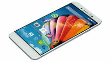 "Mediacom PhonePad Duo S532L Bianco 5,3"" dual sim 1gb/16gb - GUASTO"