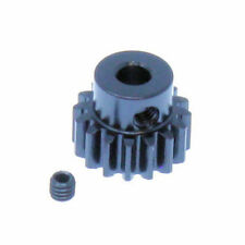 Redcat Racing TR-SC10E 16T M1 5mm Pinion Gear Part # #397-16 FREE US SHIPPING