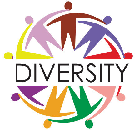 Diversity Store