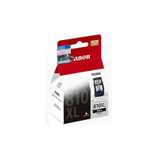 Canon PIXMA PG-810XL High Capacity Ink Cartridge (for MX426/416)-Black