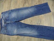 TOMMY HILFIGER coole Jeans WILSON regular Gr. 32/32 TOP HL1117