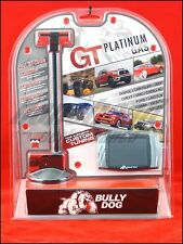 Bully Dog GT Platinum Gas Tuner 1999-2016 Chevy Silverado (OVERNIGHT SHIPPING)