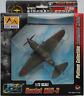 Easy Model  Soviet MiG-3 Porkryshkin 1941/1942 WWII 1:72 Neu/OVP Flugzeug-Modell