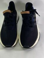 adidas Originals Men's POD-S3.1  G54741 Boost Running Shoes 10 Sneaker New