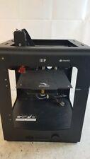 PrinterMonoprice Maker Ultimate 3D Printer - MK11 DirectDrive Extruder