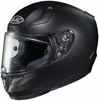 HJC RPHA 11 Pro Semi-Flat Black