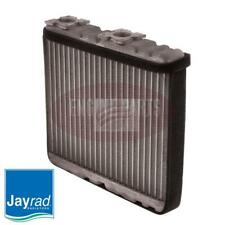 Heater core to suit nissan GQ 1987-1997 & GU 1997-2004 Patrol Y60 Y61