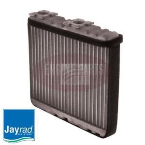Heater core to suit nissan GQ 1987-1997 & GU 1997-2004 Patrol Y60 Y61