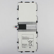 For Samsung Galaxy Tab 3 10.1 GT-P5210 P5200 P5220 P5213 T4500E Battery NEW