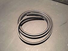 Bosch SMV53A00GB/13 DISHWASHER Rubber Door Seal Gasket 3 Sided