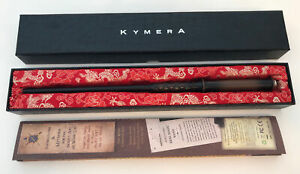 Kymera Harry Potter Magic Wand- Remote Control: Universal Gesture Based Control