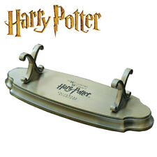 Movie Harry Potter Wizards Home Decoration Collection Display Magic Wand Holder