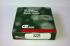 Chicago Rawhide CR 6225 Oil Seals