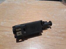 MRO191945515 Volkswagen Passat Brake Light Switch