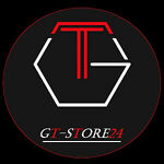 GT-STORE24