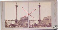 19503/foto STEREO 9x17,5cm London Stereoscopic and Photographic Company, circa 1870