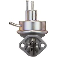 Mechanical Fuel Pump Spectra SP1097MP fits 83-87 Toyota Corolla 1.6L-L4