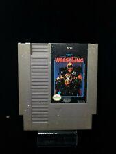 WCW World Championship Wrestling