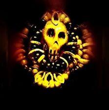 Voodoo Ritual  kraftvoller Liebeszauber  - Liebe stärken - erwecken auffrischen