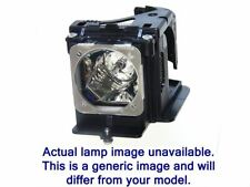 Lampedia Projector Lamp for BOXLIGHT Travelight 4