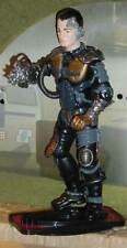STAR TREK LOOSE 5 inch Q ASSIMILATED
