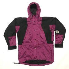 1386da3f1 The North Face Windbreaker Purple Coats & Jackets for Men for sale ...