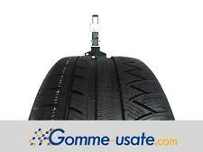 Gomme Usate Michelin 215/50 R17 95V Pilot Alpin PA3 XL M+S (70%) pneumatici usat