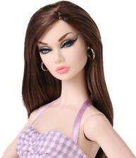 Poppy Parker Beach Babe Doll Integrity Toys New NRFB