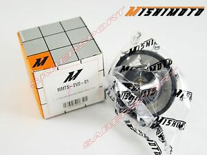 Mishimoto Racing Thermostat for 2001-2007 Mitsubishi Evolution 7/8/9