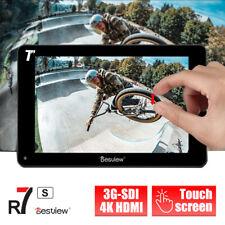 Bestview R7S 7 3D Touch Screen Monitor 4K HDMI SDI interface Full HD 1920x1200