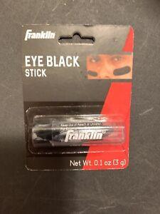 Franklin Eye Stick-black