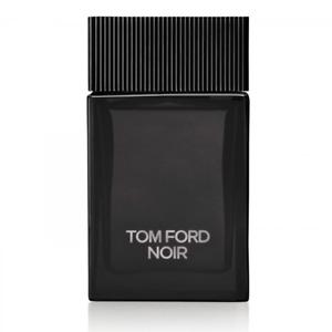TOM FORD - Noir Eau De Parfum 3.4oz - 0888066015509 - 0888066