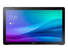 "Samsung Galaxy View 18.4"" Tablet 2GB RAM 1.6GHZ Android Tab 32GB SM-T670"