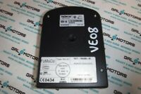 FORD GALAXY S-MAX MONDEO BLUETOOTH MODULE (NON USB)  2007-2010 VE08