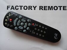 DISH-NETWORK 113268 SATELLITE RECEIVER REMOTE CONTROL 1.5, 1000, 103602