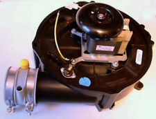Exhaust Inducer Motor Assembly for Lennox Ducane Armstrong - Jakel 119349-00