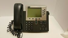 Cisco systems ip phone  7960