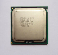 INTEL SLBBF Quad-Core Xeon X5470 3.333GHz/12M/1333 Socket 771 CPU Processor