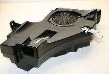 8P4035382A Original AUDI A3 S3 8P Sportback BOSE Bassbox Box Subwoofer