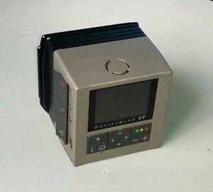Hasselblad CF39 MS