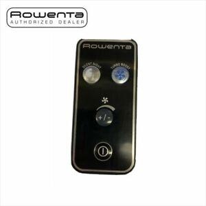 Rowenta CS-00142514 VU2660 Remote Control for Turbo Silence Extreme Fan