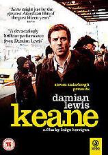 Keane (DVD, 2010, 2-Disc Set) new freepost