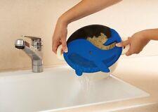 SALE Kitchen Gifts Pasta Pot Strainer Chef Gadgets Whale Original Design Seafood
