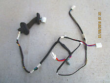 s l225 interior door panels & parts for toyota camry ebay 2015 Toyota Camry at gsmportal.co