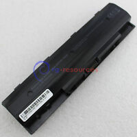 6Cell NEW Laptop Battery For HP HSTNN-DB4N 710416-001 710417-001 709988-541 PI06